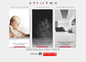 strates.be
