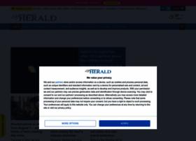 stratford-herald.com