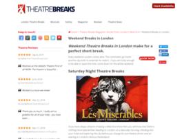stratfordbreaks.com