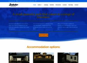 strathalbyncaravanpark.com.au