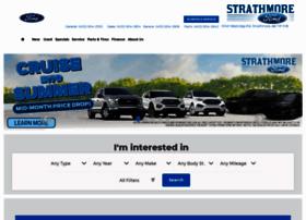 strathmoreford.com