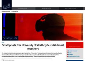 strathprints.strath.ac.uk