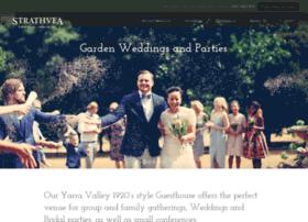 strathvea.com.au