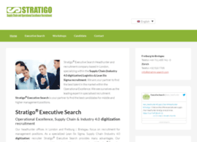 stratigo-search.com