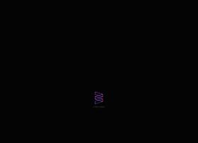 stratisbakas.com