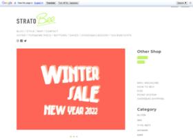 stratobee.com