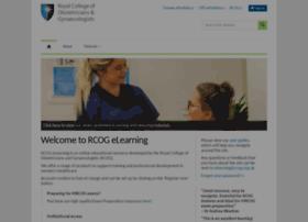 stratog.rcog.org.uk