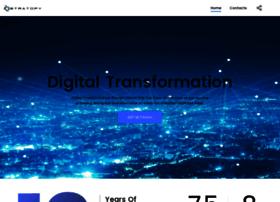 stratopy.com
