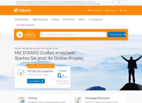 strator.de