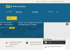 stratus4.com