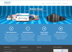 stratusinfotech.com