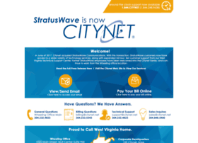stratuswave.net