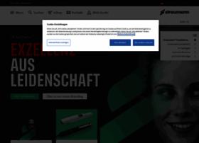 straumann.de