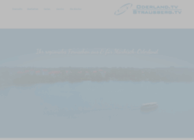 strausberg.tv