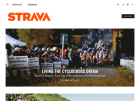 strava.exposure.co