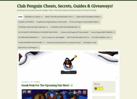straw000.wordpress.com