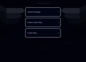 strawbazies.com