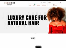 strawberricurls.com