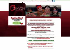strawberry.marin.org