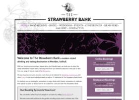 strawberrybank.co.uk