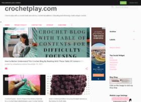 strawberrycouture.blogspot.com
