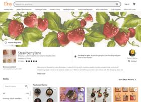strawberrylane.etsy.com
