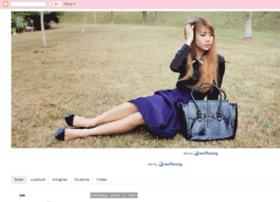 strawbunnyy.blogspot.com