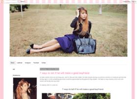 strawbunnyy.blogspot.sg