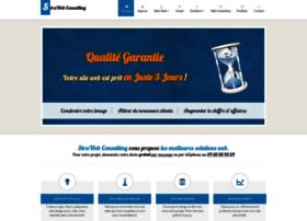 straweb-consulting.com