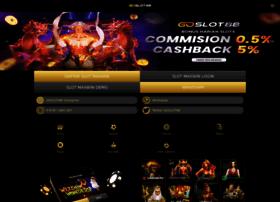 strawsf.com