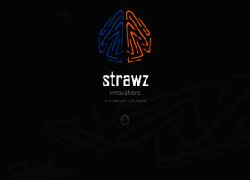 strawz-alt.herokuapp.com