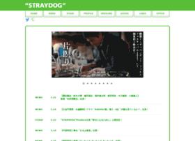 straydog.info