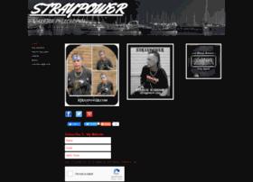 straypower.webs.com