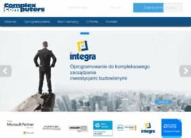 straz.kielce.com.pl