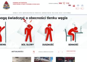 straz.kielce.pl