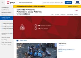 straz.swiebodzin.pl