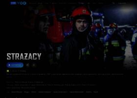 strazacy.tvp.pl