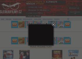 stream-a-ams1xx2sfcdnvideo52698.cz