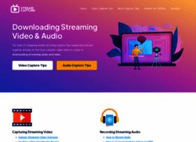 stream-capture.com