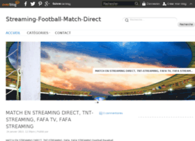 stream-football-direct.overblog.com