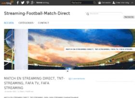 stream-football-direct.overblog.com