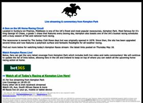 stream-football.net