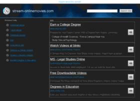 stream-onlinemovies.com