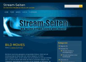 stream-seiten.com