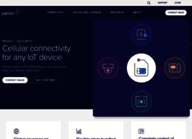 stream-technologies.com