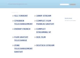 stream-telechargement.com