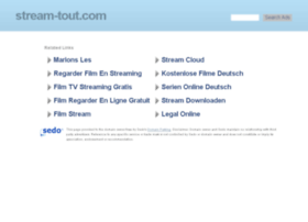 stream-tout.com
