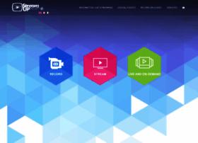 stream-up.com