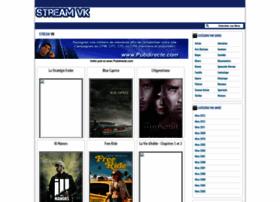 stream-vk.blogspot.fr