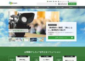stream.co.jp